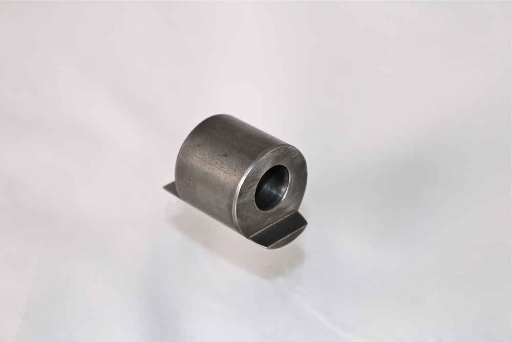 Wire Rope Fittings Gallery | Assembly Specialty Products