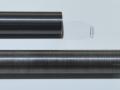Custom designed threaded studs