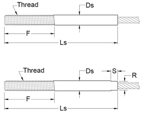 Large-Shank-Threaded-Stud-Fitting-Diagram